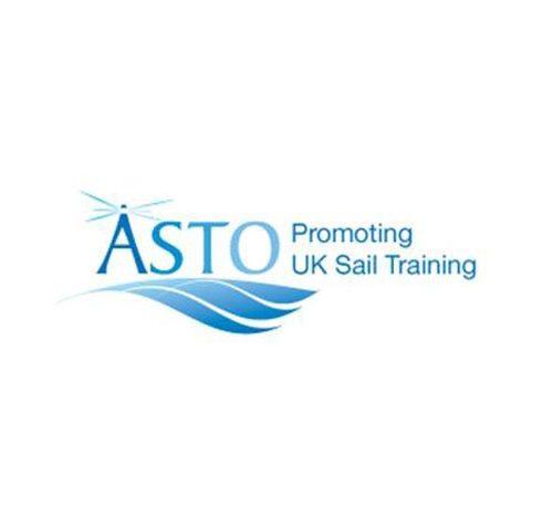 ASTO Logo