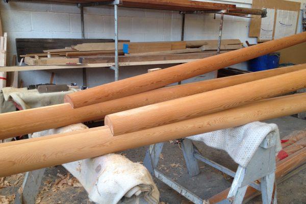 More of Boleh spars (7) (1)