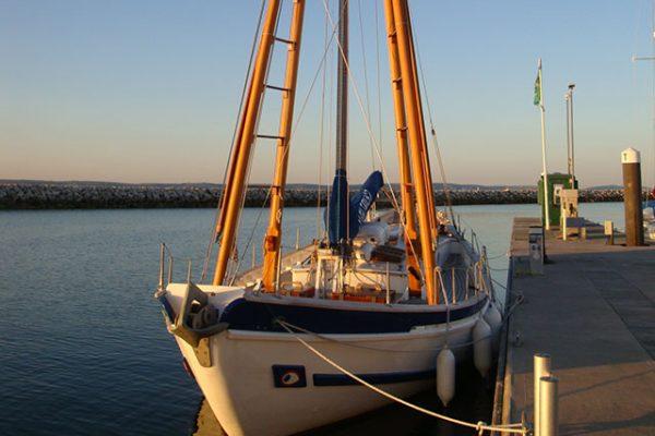 Skippers-3