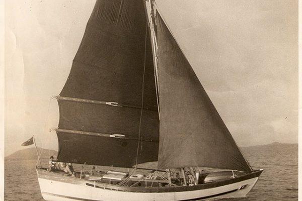 Skippers-4
