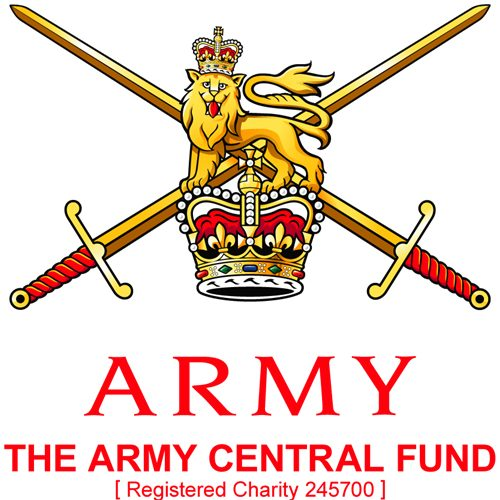 The Army Central Fund