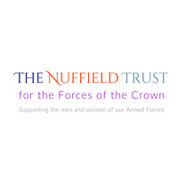 The Nuffield Trust